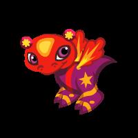 Image of Supernova Baby