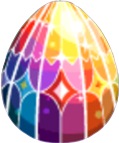 Image of Supreme Egg
