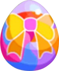 Image of Sweetie Egg