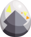 Image of Triangulum Egg
