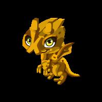 Image of Trojan Baby