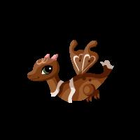Image of Truffle Baby