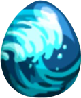Image of Tsunami Egg