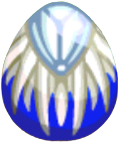 Image of Valkyrie Egg