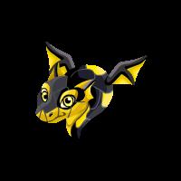 Image of Venomous Baby