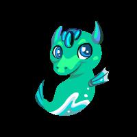 Image of Waverider Baby