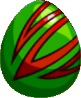 Image of Wild Egg