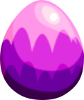 Image of Wildbloom Egg