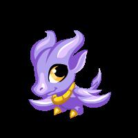 Image of Winddancer Baby