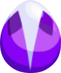 Image of Windfall Egg