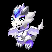 Image of Winterchill Baby