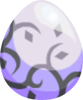 Image of Winterchill Egg