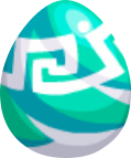 Image of Wiselord Egg