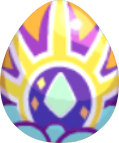 Image of Wish Egg