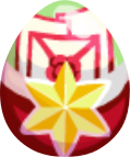 Wishlist Egg