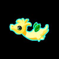 Image of Wisp Baby