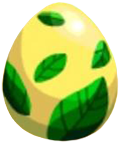 Image of Wisp Egg
