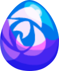 Image of Wonder Egg
