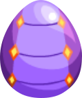 Image of Wonderparty Egg