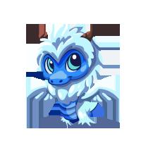 Image of Yeti Baby