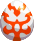 Image of Zen Egg