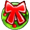 christmas type