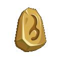 rune type