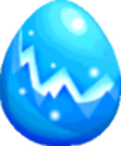 Image of Frostfang Egg