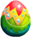 Image of Party Animal Egg