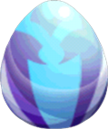 Image of Weasel Witch Egg