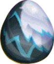 Image of Zinguin Egg