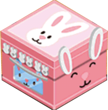 Appliance - Bunny Oven