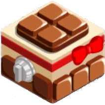 Appliance - Chocolate Maker
