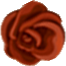 bacon rose Part