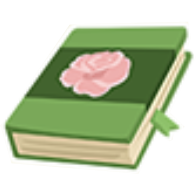 blooming book Part