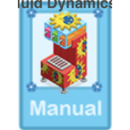 fluid dynamics manual Part