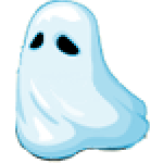 ghost spirit Part