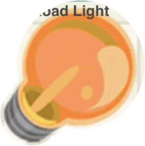 road light Part
