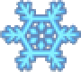 TL Part Snowflake Gear