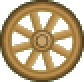 Wagon Wheel R Part